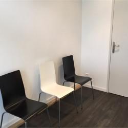 Cession de bail Local commercial Lyon 8ème 30 m²
