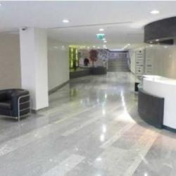Location Bureau Paris 11ème 89 m²