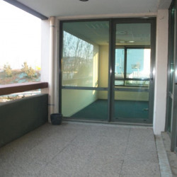 Location Bureau Champagne-au-Mont-d'Or 230 m²
