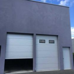 Location Local d'activités Cenon 130 m²