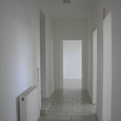 Location Bureau Saint-Pierre-des-Corps 230 m²