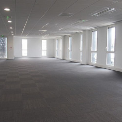 Location Bureau Pusignan 956 m²