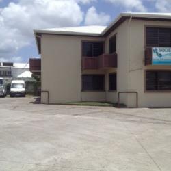 Location Bureau Le Lamentin 37 m²