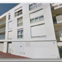 Location Local commercial Le Blanc-Mesnil 145 m²