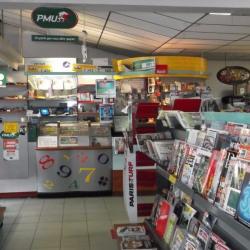 Vente Local commercial Eysines 150 m²
