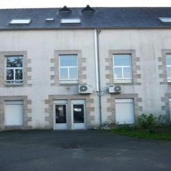 Vente Bureau Pontivy 450 m²