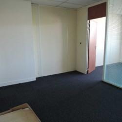 Location Bureau Torcy 265 m²