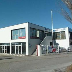 Location Bureau Aix-en-Provence 266 m²