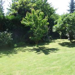 Maison Longpont Sur Orge 7 pièce(s) 160 m2