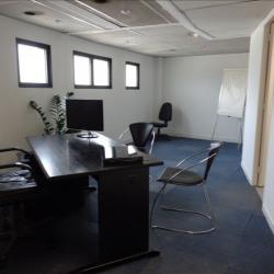 Vente Bureau Nice 75 m²