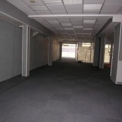 Location Bureau Pacy-sur-Eure 190 m²