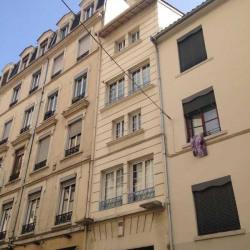 Vente Bureau Lyon 6ème 327 m²