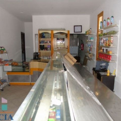 Vente Local commercial Nice 0 m²