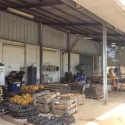 Vente Local commercial Matoury 710 m²