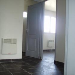 Location Bureau Villiers-le-Bel 48 m²