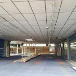 Location Local commercial Issoire 807 m²