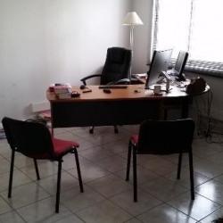 Vente Bureau Lattes 42 m²