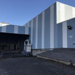 Vente Local d'activités Rambouillet 3200 m²