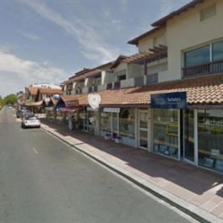 Cession de bail Local commercial Soorts-Hossegor (40150)
