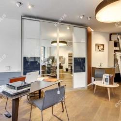 Vente Bureau Boulogne-Billancourt 106 m²