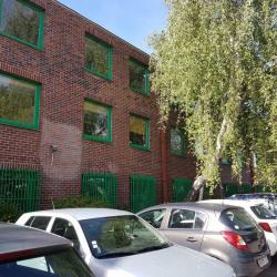 Location Bureau Courcouronnes 38 m²