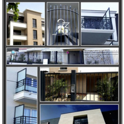 vente Appartement 1 pièce Villecresnes