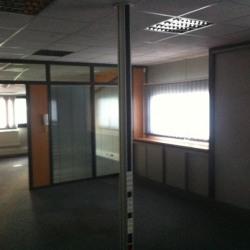 Location Bureau Le Havre 240 m²