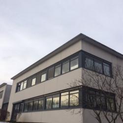 Vente Bureau Limonest 212 m²
