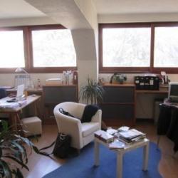 Vente Bureau Toulouse 363 m²