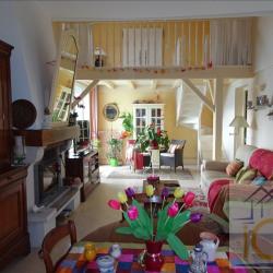 Maison chatelaillon plage - 7 pièce (s) - 140 m²