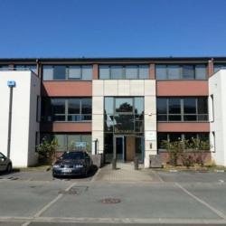 Location Bureau Villejust (91140)