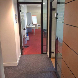 Location Bureau Paris 8ème 219 m²