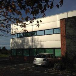 Location Bureau Mérignac 265 m²