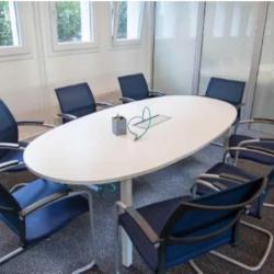 Location Bureau Issy-les-Moulineaux 36 m²