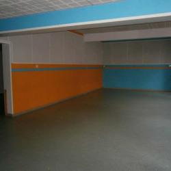 Location Local commercial Villeneuve-d'Ascq (59650)