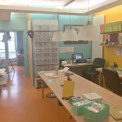 Location Bureau Paris 6ème 41,2 m²