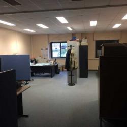 Location Bureau Hénin-Beaumont 1000 m²