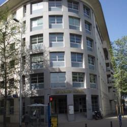 Location Bureau Montpellier 163 m²