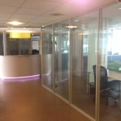 Vente Bureau Lyon 3ème 447 m²