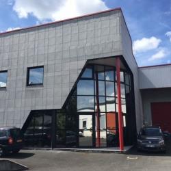 Location Local d'activités Épinay-sur-Seine 3369 m²
