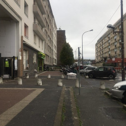 Cession de bail Local commercial Montreuil 50 m²