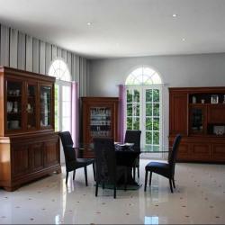 vente Maison / Villa 4 pièces Lunel