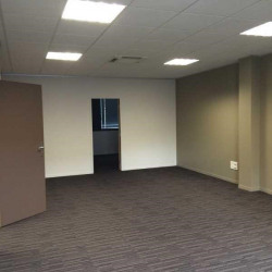 Location Bureau Soissons 132 m²