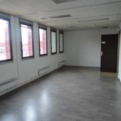 Location Bureau Montigny-le-Bretonneux 56 m²