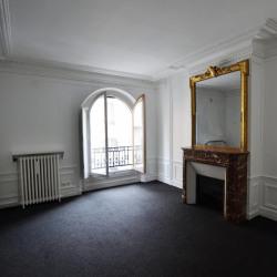 Location Bureau Paris 5ème 130 m²