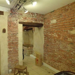 Vente Local commercial Albi (81000)