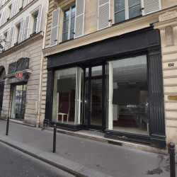 Location Local commercial Paris 6ème (75006)