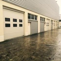 Vente Local d'activités Brie-Comte-Robert 2340 m²