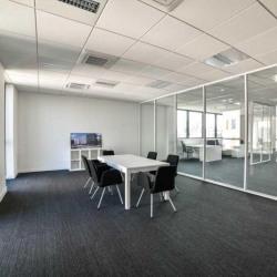 Vente Bureau Châtenay-Malabry 1312 m²