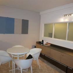 Location Bureau Paris 17ème 72 m²